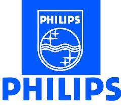 EXPOSITOR  PHILIPS
