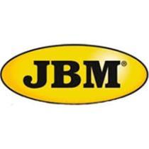 JBM 001 -