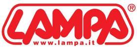 ACCESORIOS AUTO-CAMION-MOTO-BICI  LAMPA - ACCESORIOS Y PRODUCTOS LIMPIEZA AUTO Y CAMION
