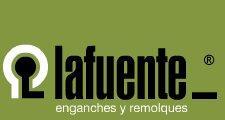 LAFUENTE M00005 -