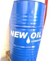 NEWOIL 70200 - ACEITE NEW OIL 15W40 SHPD E-7 200 L